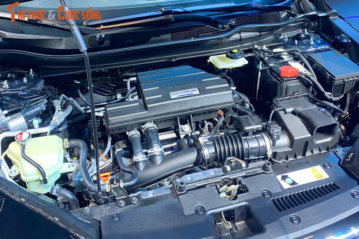 Honda CR-V 2020 lap rap co gi ma dat hon xe nhap khau?-Hinh-10