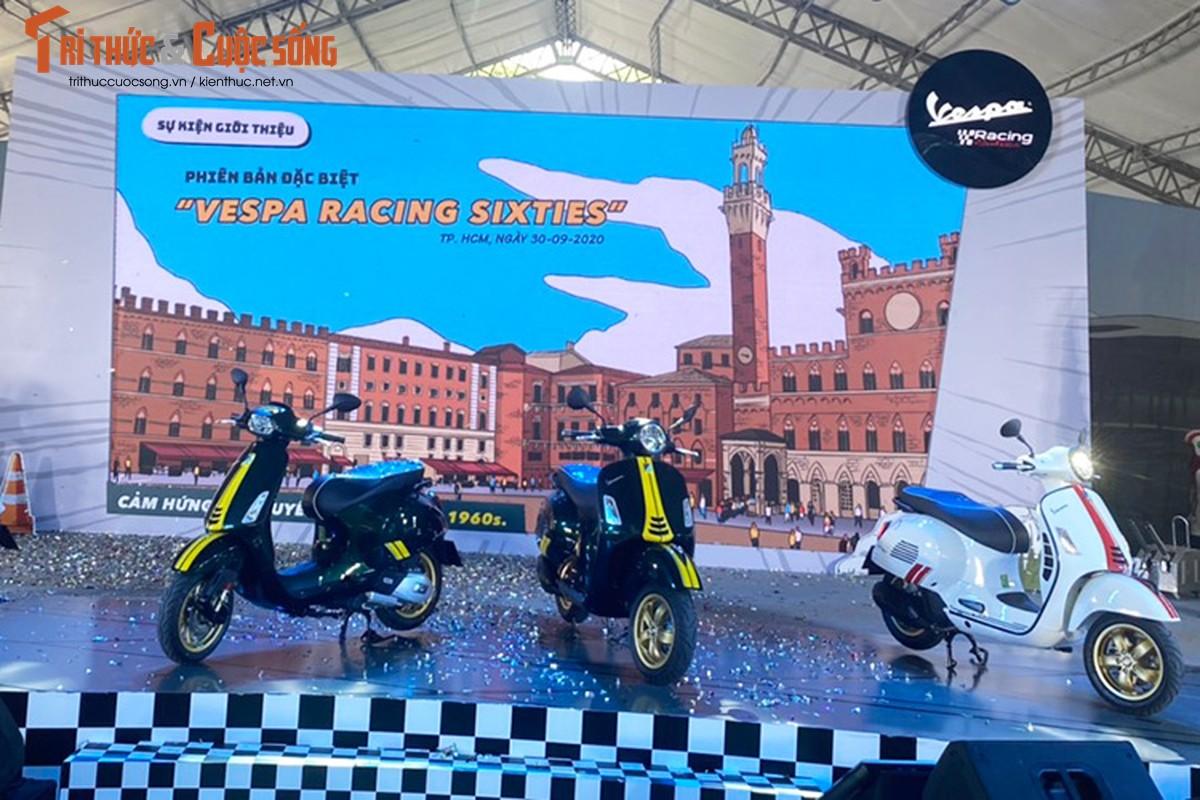 Can canh Vespa Racing Sixties moi tu 95 trieu tai Viet Nam-Hinh-2