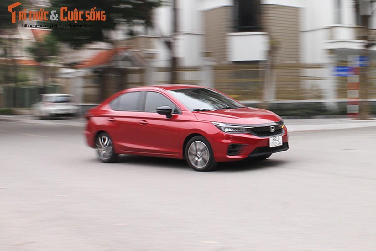 Honda City 2021 tu 529 trieu tai Viet Nam, thay doi de thuc dung-Hinh-16
