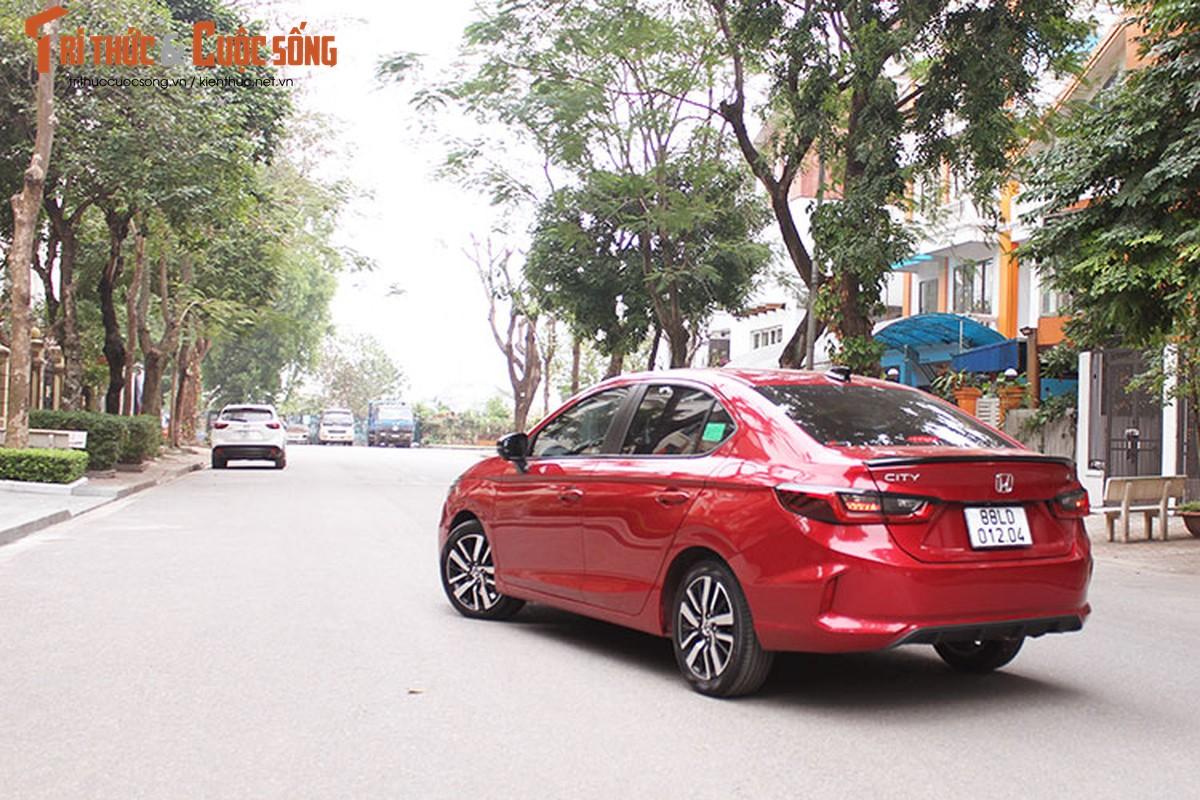 Honda City 2021 tu 529 trieu tai Viet Nam, thay doi de thuc dung-Hinh-17