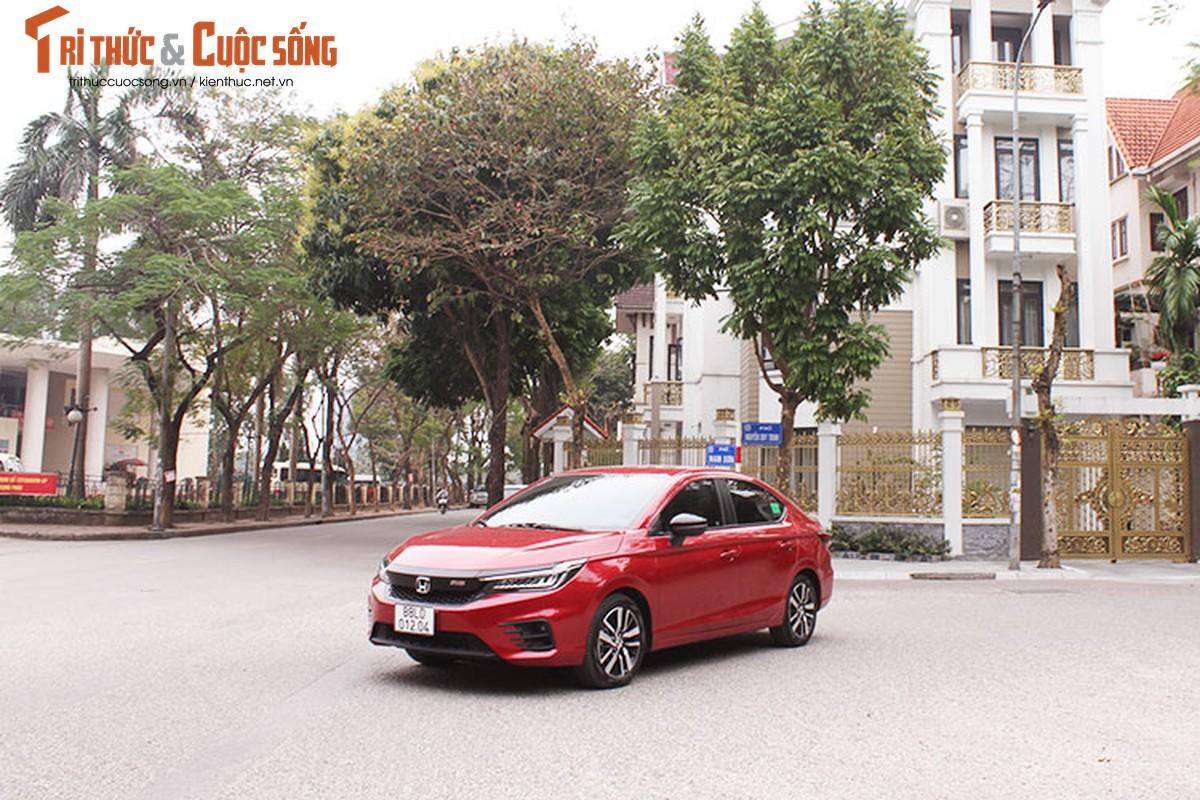 Honda City 2021 tu 529 trieu tai Viet Nam, thay doi de thuc dung-Hinh-18