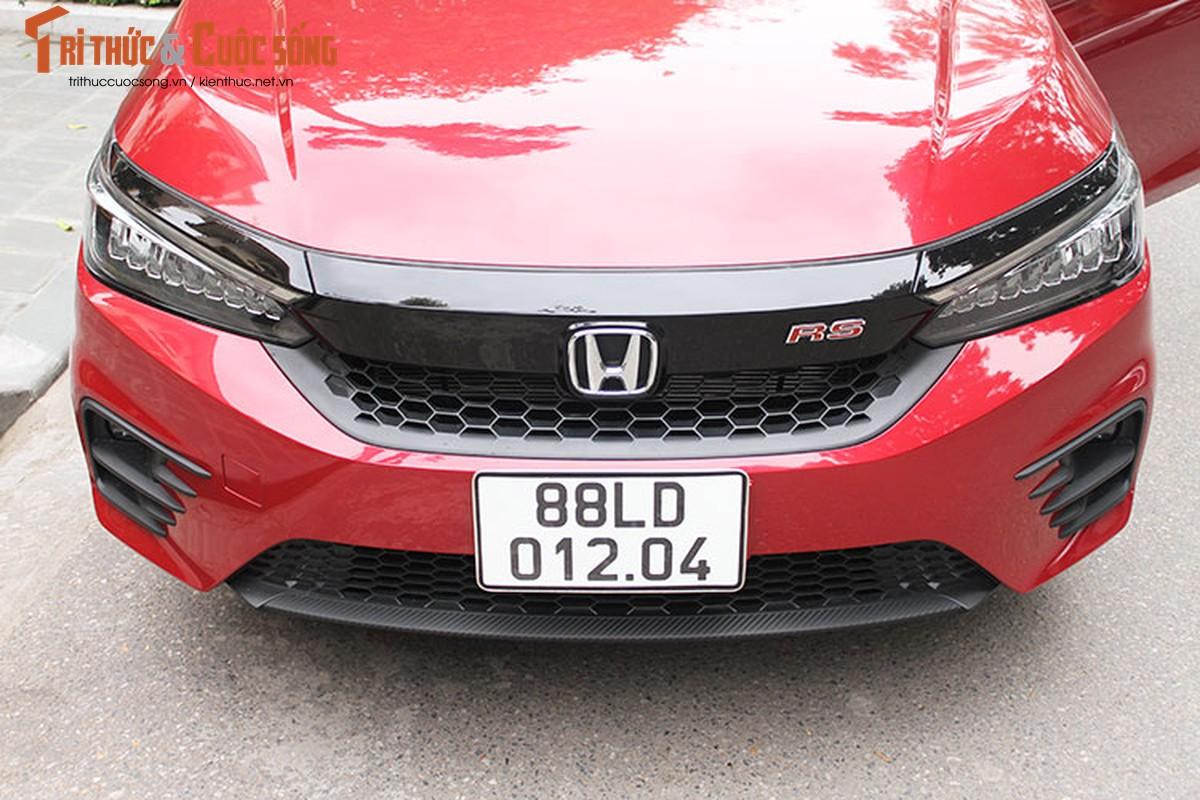 Honda City 2021 tu 529 trieu tai Viet Nam, thay doi de thuc dung-Hinh-4