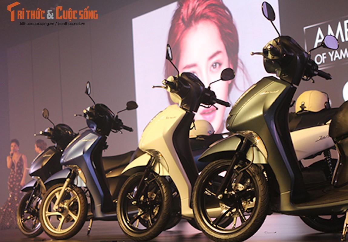 Chi tiet xe ga Yamaha Janus 125 gia 27,5 trieu dong-Hinh-12