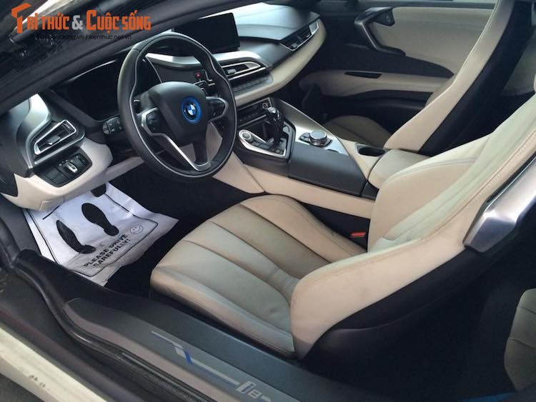 "Lai them ""sieu xe xanh"" BMW i8 hon 7 ty cap ben VN-Hinh-3"
