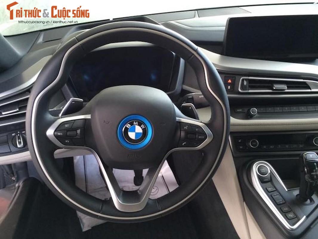 "Lai them ""sieu xe xanh"" BMW i8 hon 7 ty cap ben VN-Hinh-4"