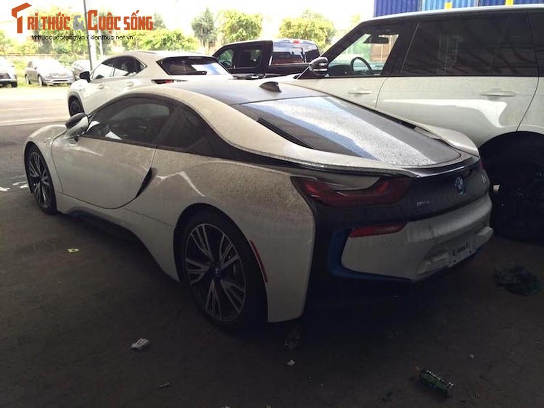 "Lai them ""sieu xe xanh"" BMW i8 hon 7 ty cap ben VN-Hinh-5"