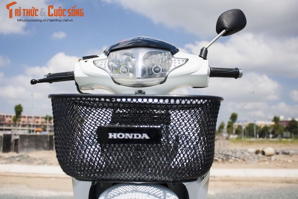 "Biker Viet ""bien hinh"" Honda Future Neo thanh Wave 125i Thai-Hinh-4"
