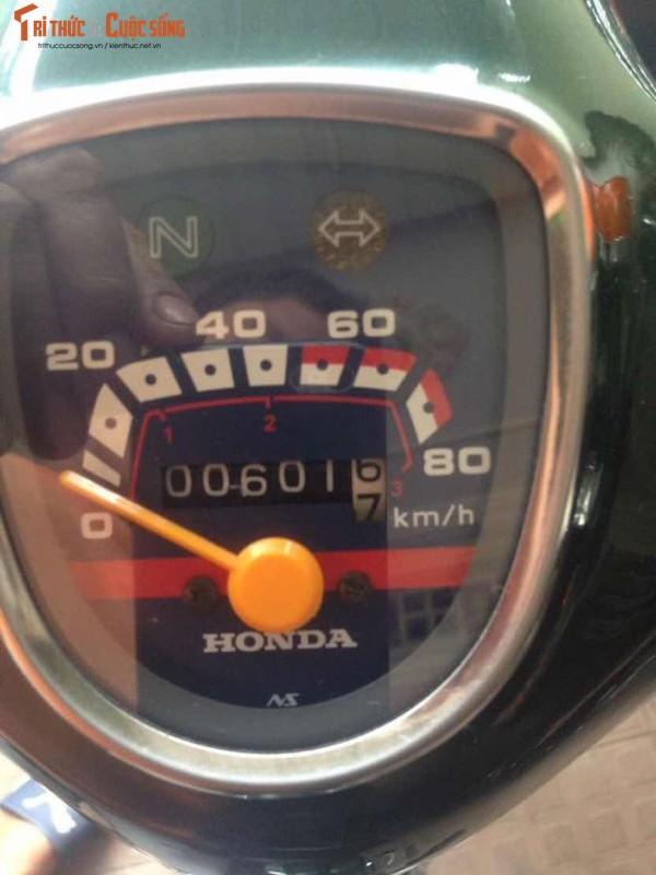 "Honda Super Cub 81 ""kim vang giot le"" cuc zin tai VN-Hinh-7"