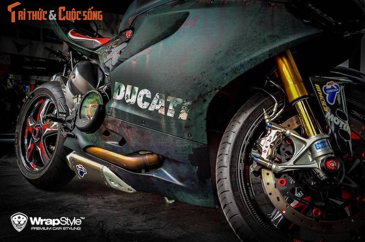 "Sieu moto Ducati 1199 do ""ri set"" cuc doc o Sai Gon-Hinh-4"