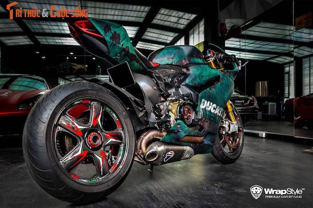 "Sieu moto Ducati 1199 do ""ri set"" cuc doc o Sai Gon-Hinh-5"