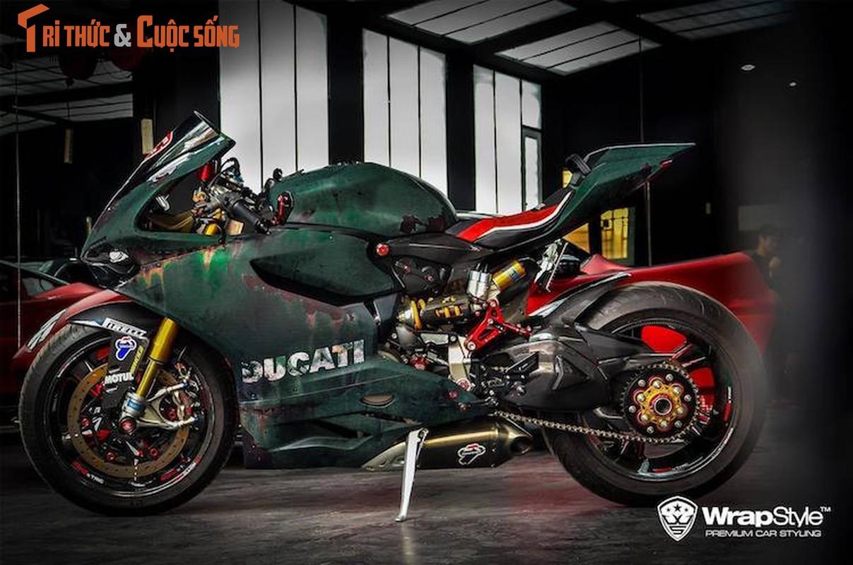 "Sieu moto Ducati 1199 do ""ri set"" cuc doc o Sai Gon-Hinh-6"