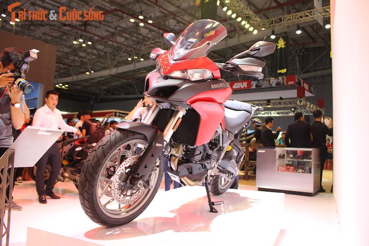 Can canh moto Ducati Multistrada 950 gia 550 trieu tai VN-Hinh-2