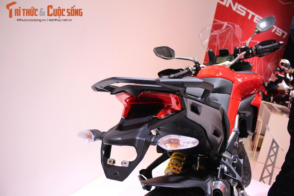 Can canh moto Ducati Multistrada 950 gia 550 trieu tai VN-Hinh-9
