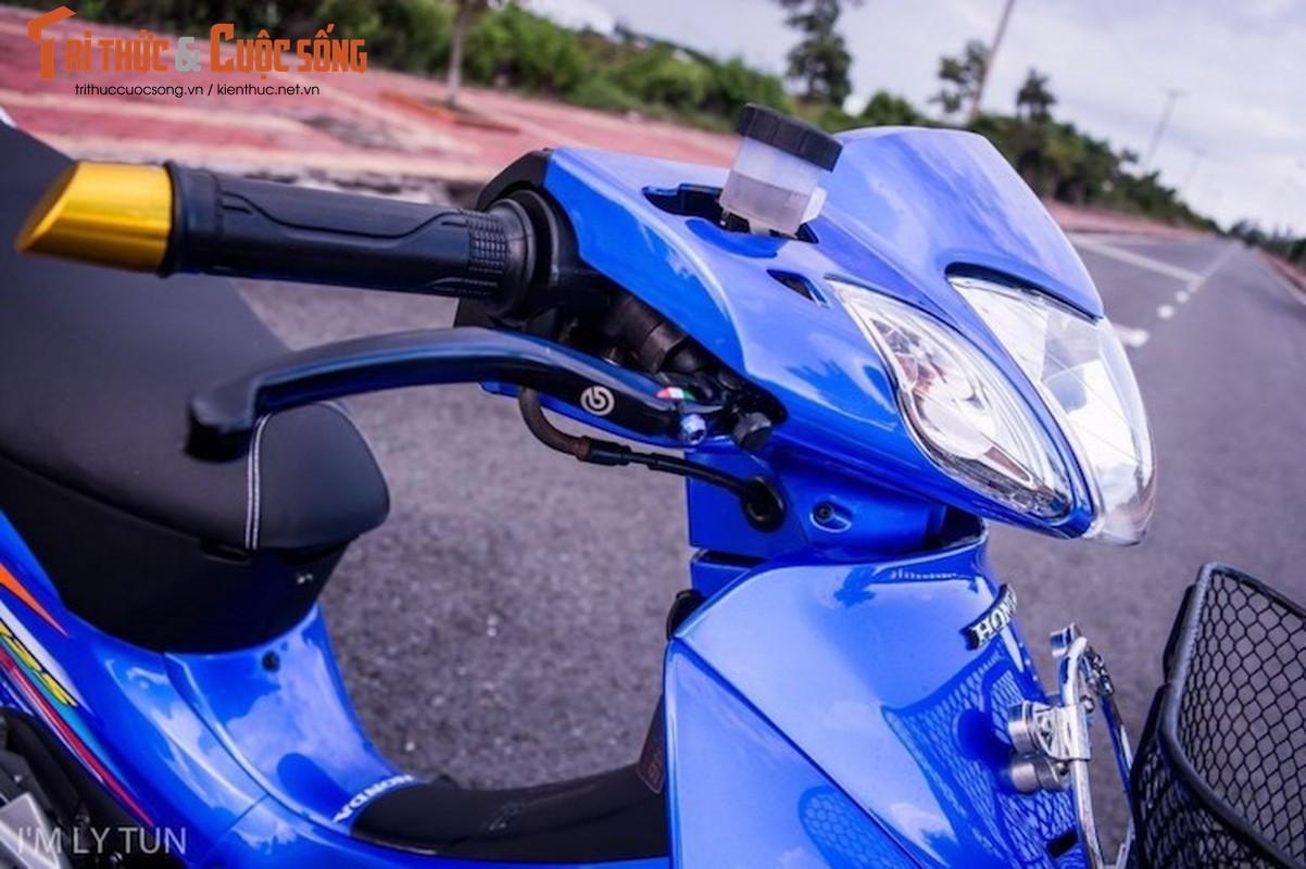 """Dan choi Viet chi 50 trieu """"do chan"""" Honda Wave Thai-Hinh-4"""
