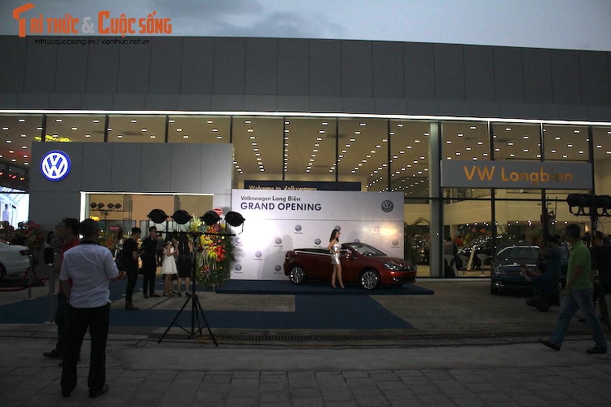 Can canh dan xe Volkswagen chinh hang tai Ha Noi-Hinh-12