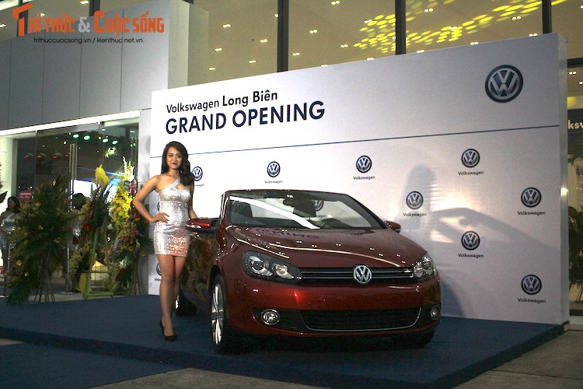Can canh dan xe Volkswagen chinh hang tai Ha Noi-Hinh-3