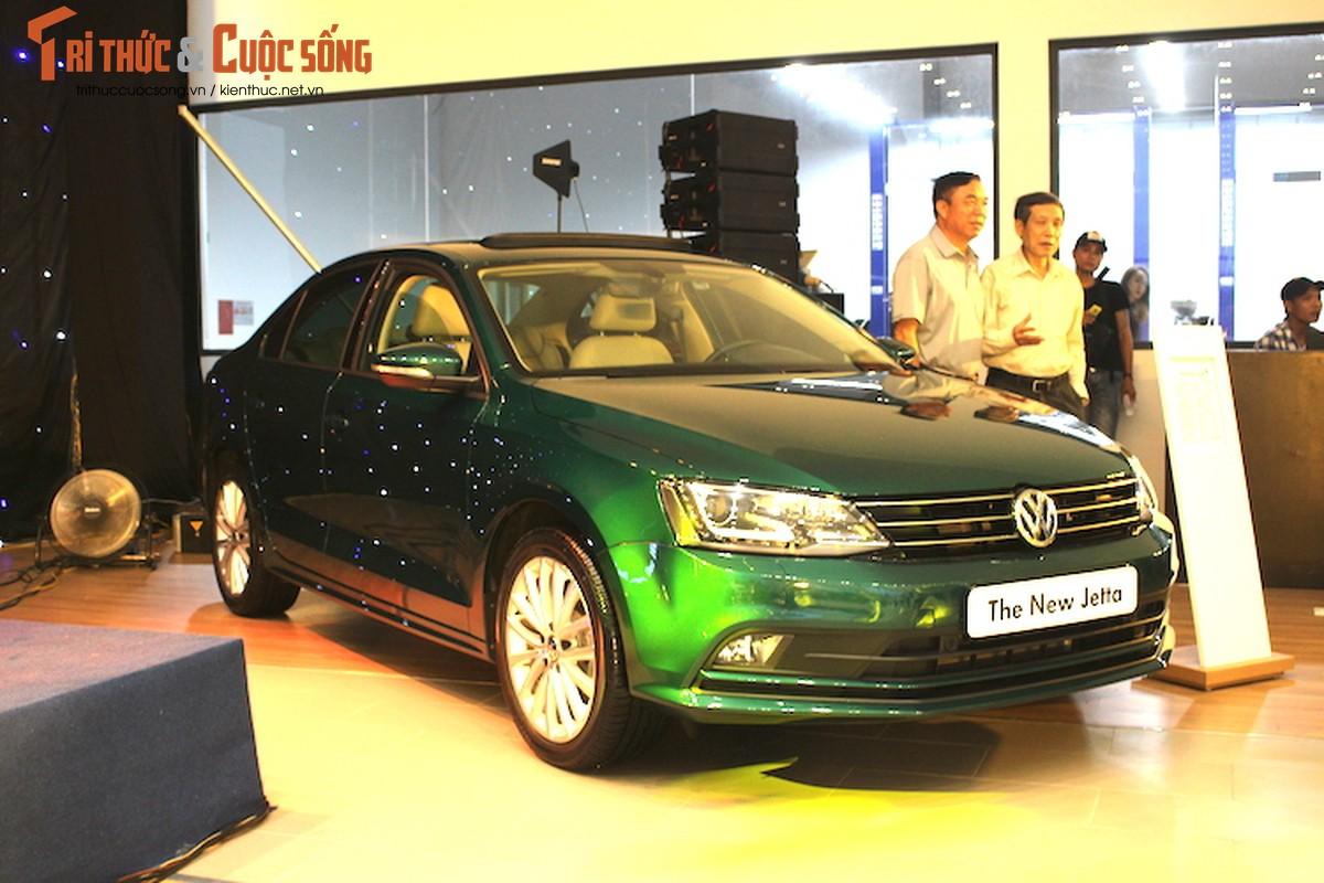 Can canh dan xe Volkswagen chinh hang tai Ha Noi-Hinh-4