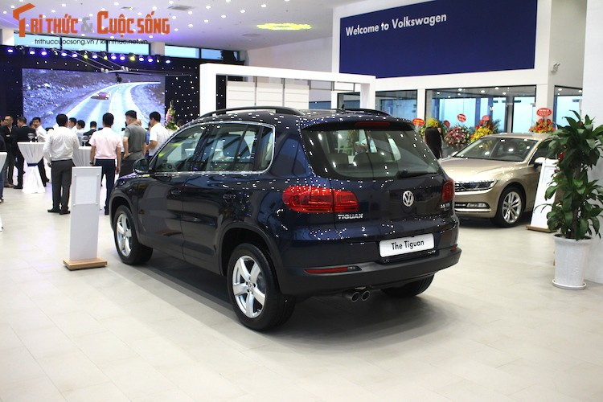 Can canh dan xe Volkswagen chinh hang tai Ha Noi-Hinh-8