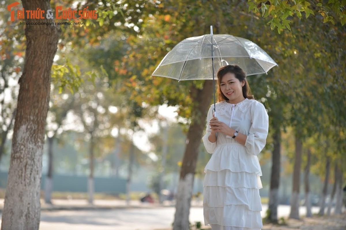 Muon co anh dep nhu Han Quoc, gioi tre Ha thanh di dau?-Hinh-9