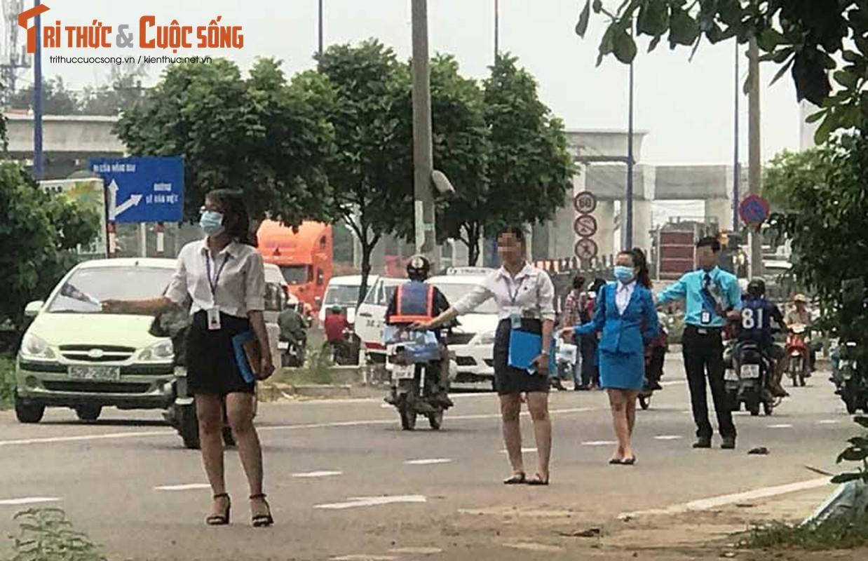 "Kieu tiep thi ""khong giong ai"" cua du an can ho SAIGON GATEWAY-Hinh-2"