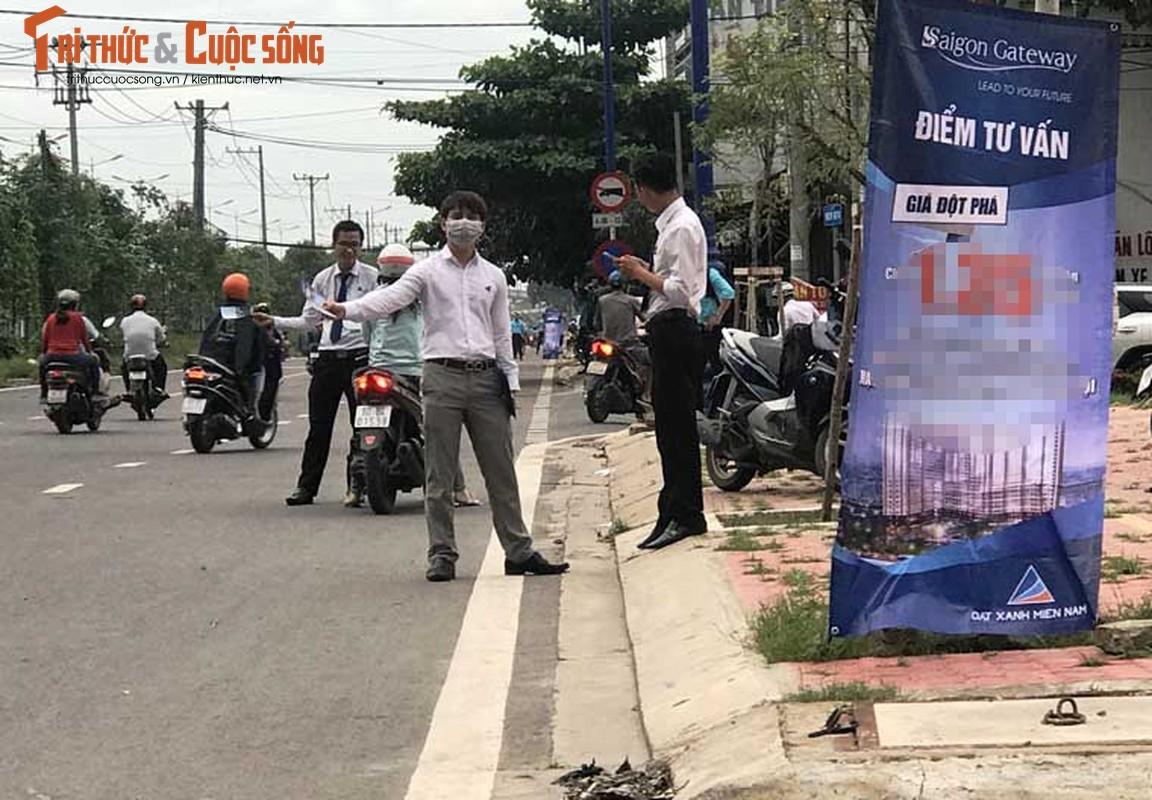 "Kieu tiep thi ""khong giong ai"" cua du an can ho SAIGON GATEWAY-Hinh-3"