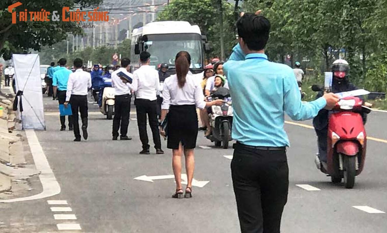 "Kieu tiep thi ""khong giong ai"" cua du an can ho SAIGON GATEWAY-Hinh-6"