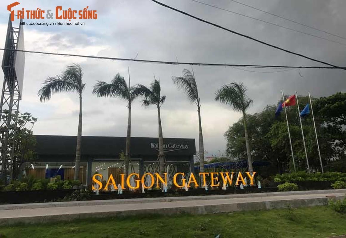 "Kieu tiep thi ""khong giong ai"" cua du an can ho SAIGON GATEWAY-Hinh-7"