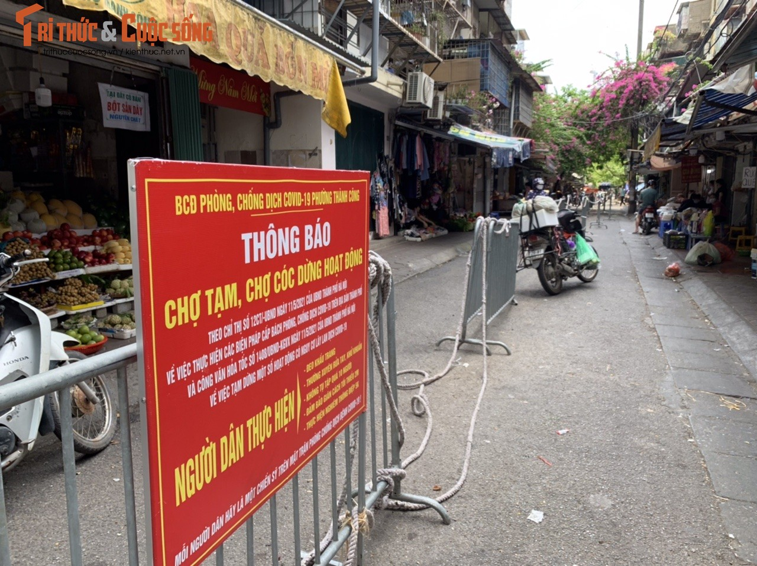 1001 kieu chong COVID-19 o cho dan sinh Ha Noi-Hinh-2