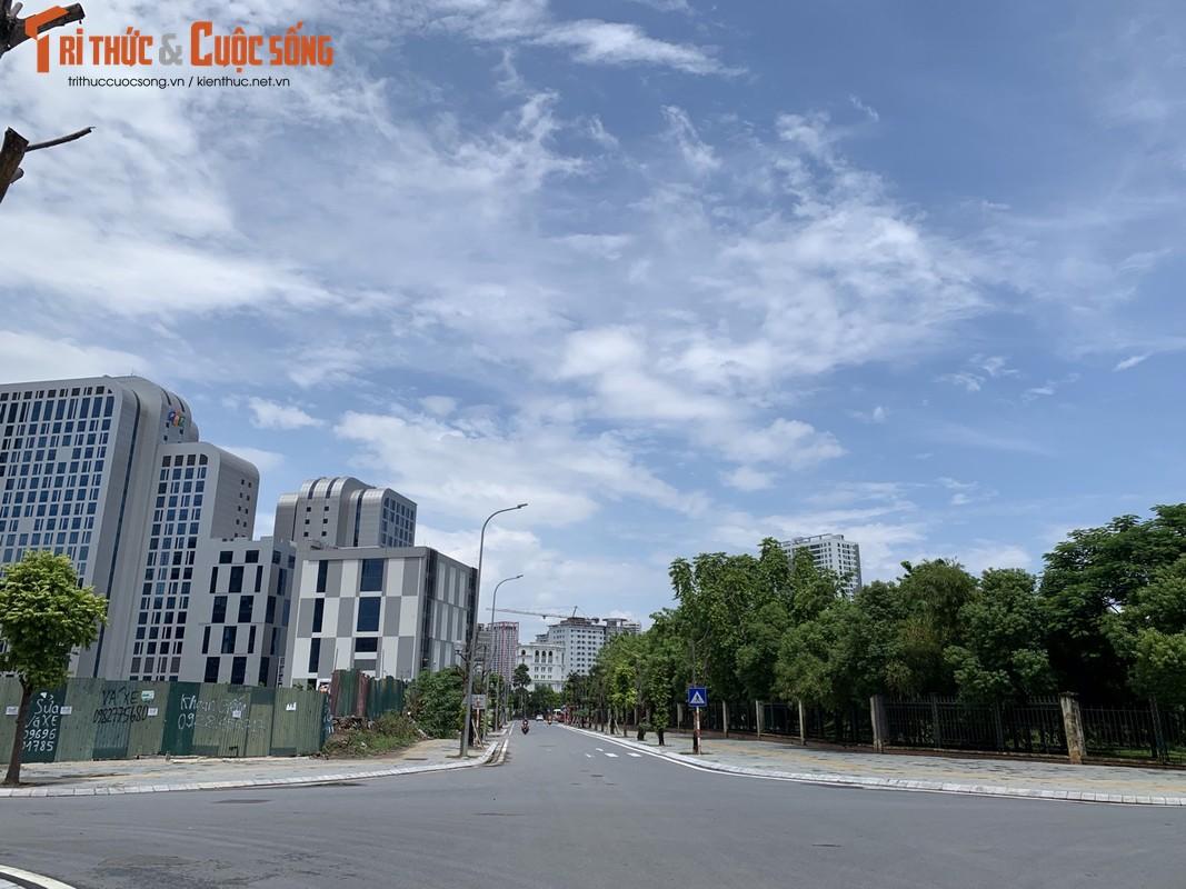 Can canh khu dat xay Dai su quan My 1,2 ty USD tai Ha Noi-Hinh-11