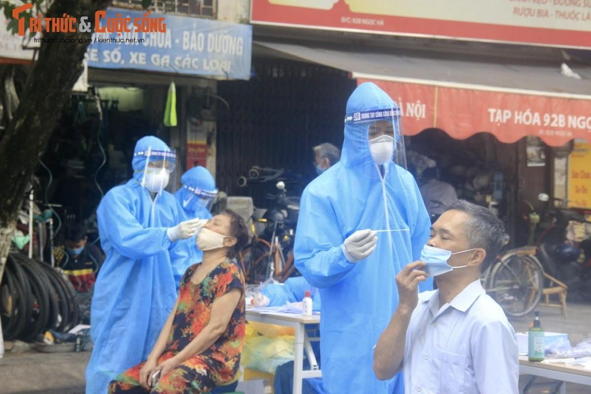 Ha Noi xet nghiem khan cap 7.000 nguoi lien quan den cho Ngoc Ha-Hinh-2