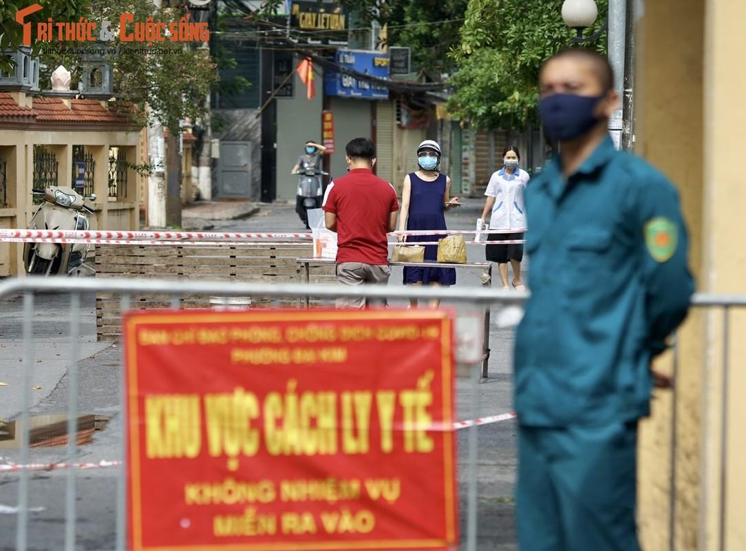 F0 den cho Dai Tu, hang tram ho dan phuong Dai Kim bi phong toa-Hinh-6