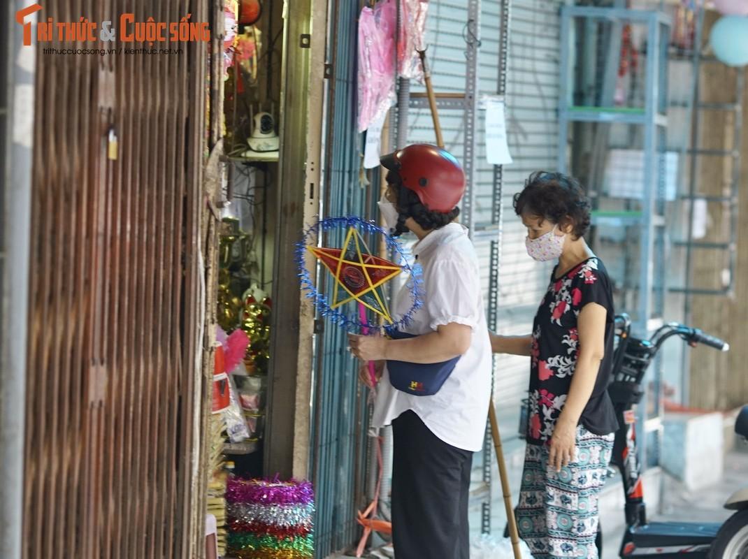 Thu phu do choi trung thu vang ve, lac dac ban den ong sao ruoc… online-Hinh-10