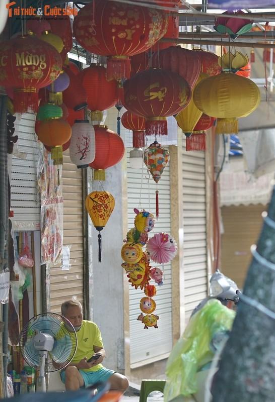 Thu phu do choi trung thu vang ve, lac dac ban den ong sao ruoc… online-Hinh-3