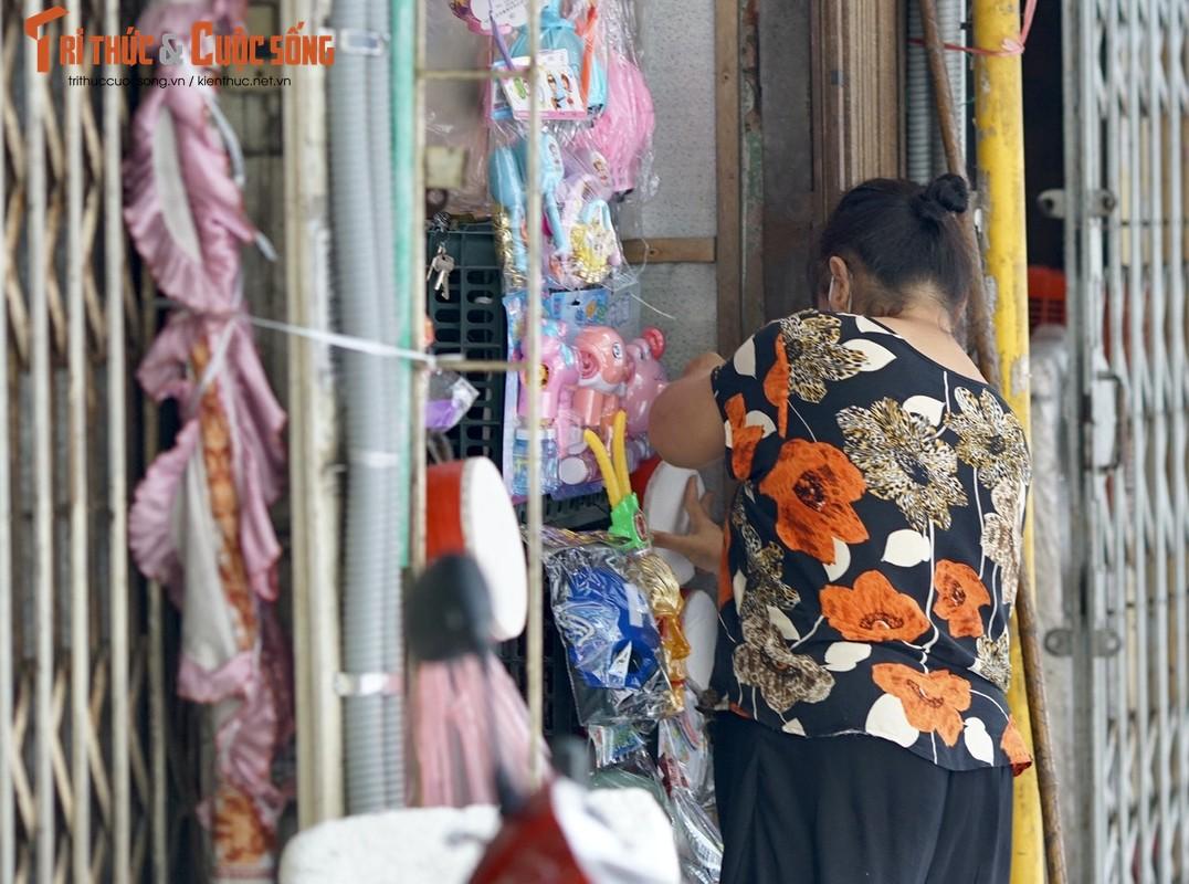 Thu phu do choi trung thu vang ve, lac dac ban den ong sao ruoc… online-Hinh-4
