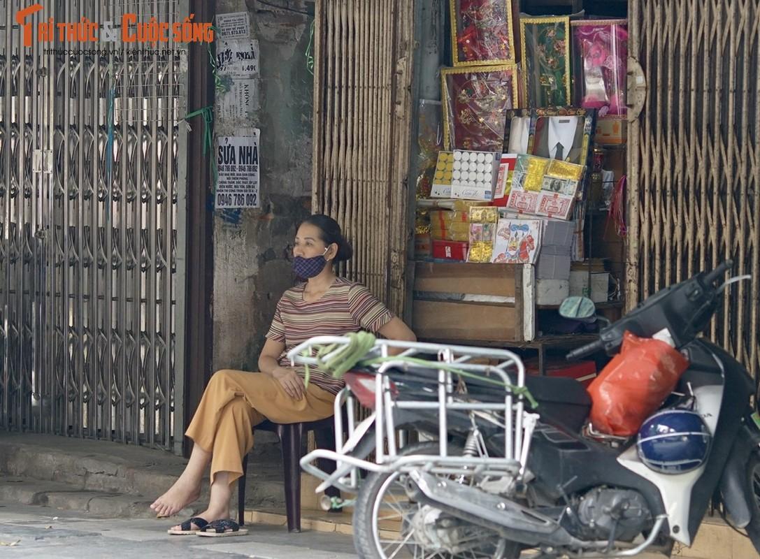 Thu phu do choi trung thu vang ve, lac dac ban den ong sao ruoc… online-Hinh-5