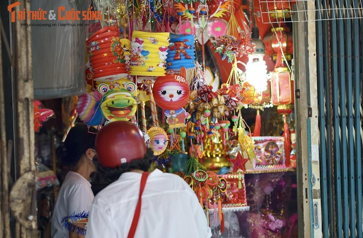 Thu phu do choi trung thu vang ve, lac dac ban den ong sao ruoc… online-Hinh-7