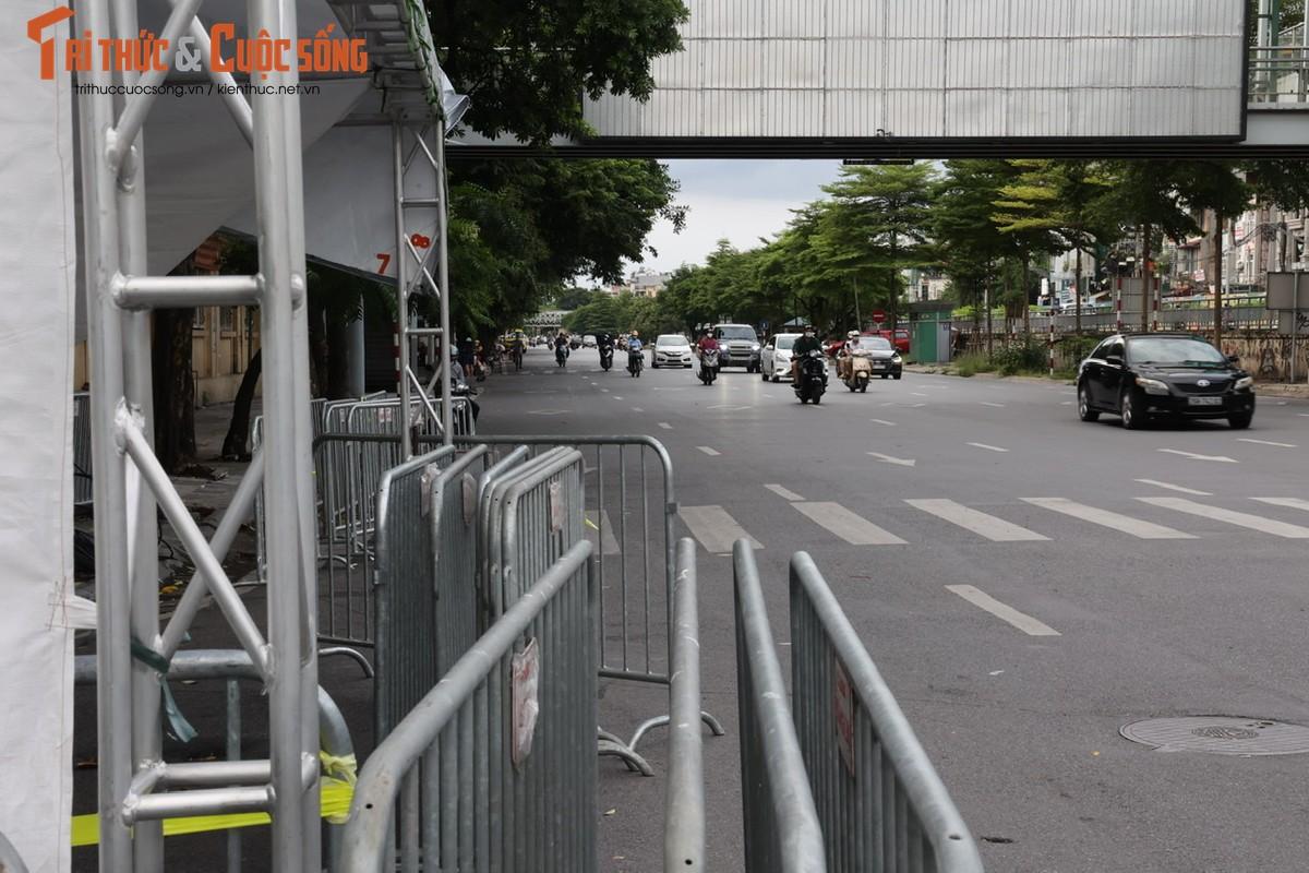 Hinh anh thao do 39 chot kiem soat tren duong pho Ha Noi-Hinh-2