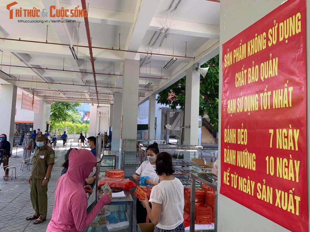 Xep hang tu sang den chieu... khong mua duoc banh Trung Thu Bao Phuong-Hinh-12