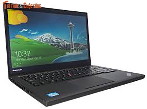 Hoc online giua bao Covid-19: Top 5 laptop ngon - bo - re khong the bo qua-Hinh-2