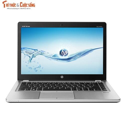 Hoc online giua bao Covid-19: Top 5 laptop ngon - bo - re khong the bo qua-Hinh-3