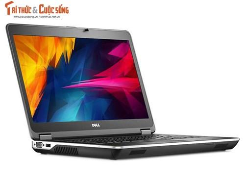Hoc online giua bao Covid-19: Top 5 laptop ngon - bo - re khong the bo qua-Hinh-5