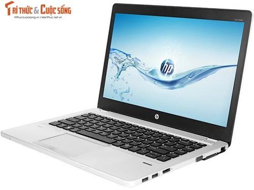 Hoc online giua bao Covid-19: Top 5 laptop ngon - bo - re khong the bo qua