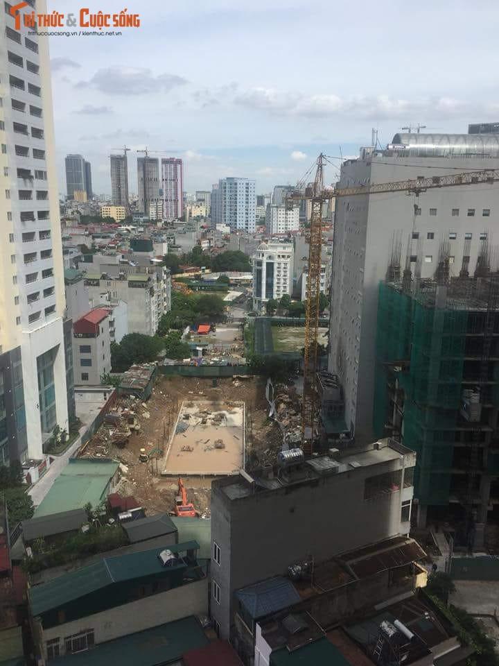 Chuyen gia noi gi ve bat cap o Sun Square cua Do Thi Thang Long?-Hinh-3