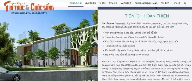 Chuyen gia noi gi ve bat cap o Sun Square cua Do Thi Thang Long?-Hinh-2
