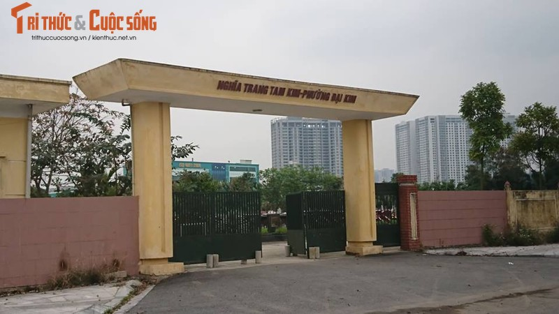 Rao ban ram ro, ai ngo Bea Sky Nguyen Xien nam canh nghia trang 200ha-Hinh-4