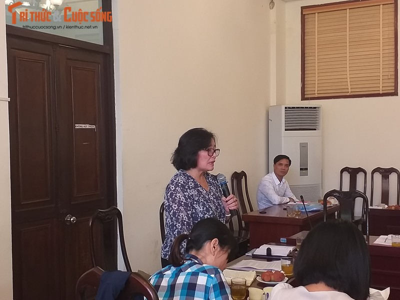 LHHVN to chuc hoi thao pho bien ve Luat An ninh mang-Hinh-2