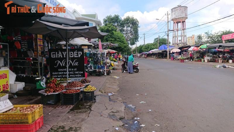 Lan chiem long, le duong de ban hang, hiem hoa khon luong-Hinh-2