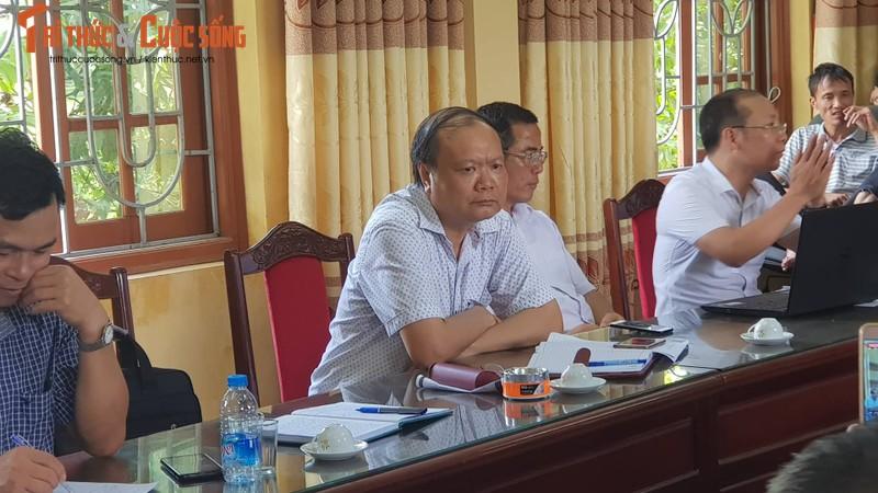 Dan dung leu truoc cong Cum cong nghiep de phan doi xa thai-Hinh-5