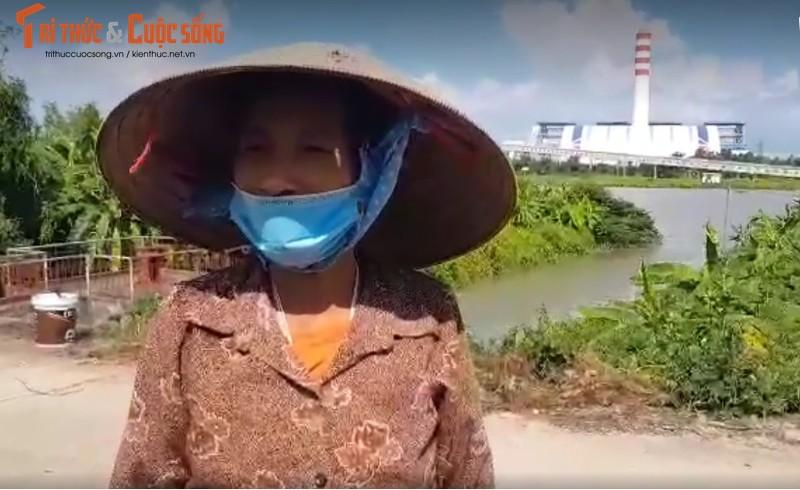 Hang tram ho dan khon kho song canh Nha may Nhiet dien BOT Hai Duong-Hinh-2
