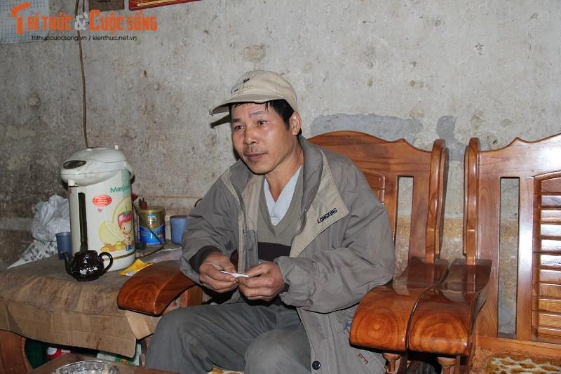 Ky uc 17/2/1979: Tham sat Tong Chup, noi dau con am anh (ky cuoi)-Hinh-2